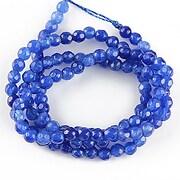 http://www.adalee.ro/67529-large/sirag-jad-albastru-inchis-sfere-fatetate-3mm.jpg
