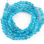 http://www.adalee.ro/67530-large/sirag-jad-albastru-sfere-fatetate-3mm.jpg