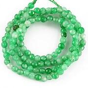 http://www.adalee.ro/67532-large/sirag-jad-verde-sfere-fatetate-3mm.jpg
