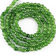 http://www.adalee.ro/67533-large/sirag-jad-verde-olive-sfere-fatetate-3mm.jpg