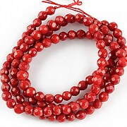 http://www.adalee.ro/67539-large/sirag-coral-rosu-sfere-fatetate-3mm.jpg