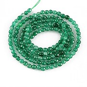 http://www.adalee.ro/67547-large/sirag-jad-verde-smarald-sfere-fatetate-2mm.jpg