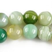 http://www.adalee.ro/67582-large/agate-stripped-sfere-12mm-verde.jpg