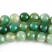 http://www.adalee.ro/67583-large/agate-stripped-sfere-8mm-verde.jpg