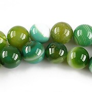 http://www.adalee.ro/67585-large/agate-stripped-sfere-10mm-verde-olive.jpg