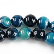 http://www.adalee.ro/67612-large/agate-stripped-sfere-10mm-albastru-turcoaz.jpg
