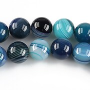http://www.adalee.ro/67613-large/agate-stripped-sfere-10mm-albastru-denim.jpg
