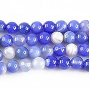 http://www.adalee.ro/67620-large/agate-stripped-sfere-6mm-albastru.jpg