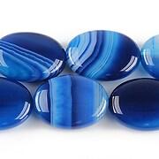 http://www.adalee.ro/67623-large/agate-stripped-oval-20x15mm-albastru.jpg