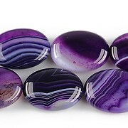 http://www.adalee.ro/67624-large/agate-stripped-oval-20x15mm-mov.jpg