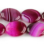 http://www.adalee.ro/67625-large/agate-stripped-oval-20x15mm-fucsia.jpg