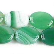 http://www.adalee.ro/67627-large/agate-stripped-oval-20x15mm-verde.jpg
