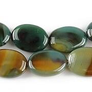 http://www.adalee.ro/67629-large/agate-stripped-oval-18x13mm-maro-verde.jpg