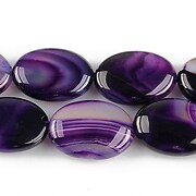 http://www.adalee.ro/67631-large/agate-stripped-oval-18x13mm-mov.jpg