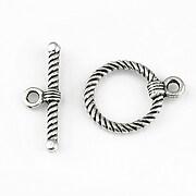http://www.adalee.ro/67835-large/inchizatoare-toggle-argintiu-antichizat-22x17mm.jpg