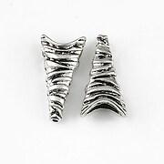 http://www.adalee.ro/67850-large/capacele-margele-argintiu-antichizat-24x12mm.jpg