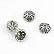 http://www.adalee.ro/67853-large/capacele-margele-argintiu-antichizat-5x9mm.jpg