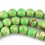 http://www.adalee.ro/67943-large/regalite-sfere-8mm-verde-crud.jpg