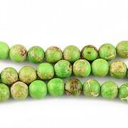http://www.adalee.ro/67944-large/regalite-sfere-6mm-verde-crud.jpg