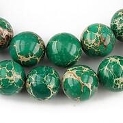 http://www.adalee.ro/67945-large/regalite-verde-sfere-12mm.jpg