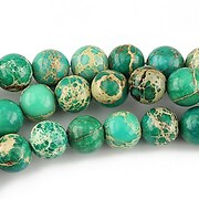 http://www.adalee.ro/67947-large/regalite-verde-sfere-8mm.jpg