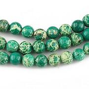 http://www.adalee.ro/67948-large/regalite-verde-sfere-6mm.jpg
