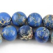 http://www.adalee.ro/67950-large/regalite-albastru-sfere-12mm.jpg