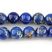 http://www.adalee.ro/67951-large/regalite-albastru-sfere-10mm.jpg