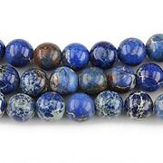 http://www.adalee.ro/67952-large/regalite-albastru-sfere-8mm.jpg