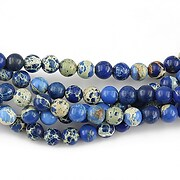 http://www.adalee.ro/67954-large/regalite-albastru-sfere-4mm-10-buc.jpg
