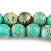 http://www.adalee.ro/67957-large/regalite-verde-turcoaz-sfere-12mm.jpg
