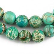http://www.adalee.ro/67958-large/regalite-verde-turcoaz-sfere-10mm.jpg