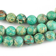 http://www.adalee.ro/67959-large/regalite-verde-turcoaz-sfere-8mm.jpg