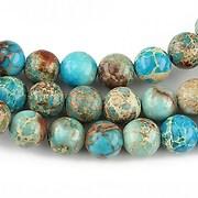 http://www.adalee.ro/67961-large/regalite-albastru-turcoaz-sfere-8mm.jpg