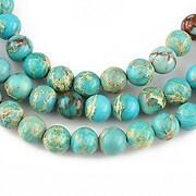 http://www.adalee.ro/67962-large/regalite-albastru-turcoaz-sfere-6mm.jpg