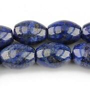 http://www.adalee.ro/68012-large/lapis-lazuli-butoias-16x12mm.jpg