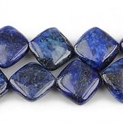 http://www.adalee.ro/68014-large/lapis-lazuli-romb-16mm.jpg