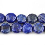http://www.adalee.ro/68016-large/lapis-lazuli-banuti-10mm.jpg