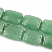 http://www.adalee.ro/68019-large/aventurin-verde-pernute-16x12mm.jpg