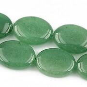 http://www.adalee.ro/68021-large/aventurin-verde-oval-20x15mm.jpg