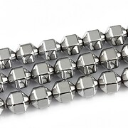 http://www.adalee.ro/68056-large/hematit-argintiu-cu-fatete-mari-8mm.jpg