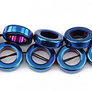 http://www.adalee.ro/68060-large/hematit-albastru-14mm.jpg