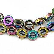http://www.adalee.ro/68065-large/hematit-multicolor-8mm.jpg
