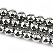 http://www.adalee.ro/68075-large/hematit-argintiu-sfere-8mm.jpg