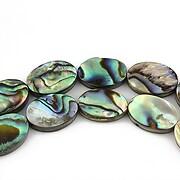 http://www.adalee.ro/68090-large/paua-shell-forma-ovala-12x8mm.jpg