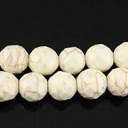 http://www.adalee.ro/68108-large/magnezit-sfere-fatetate-10mm.jpg