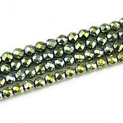 http://www.adalee.ro/68113-large/hematit-fatetat-sfere-4mm-verde-auriu.jpg