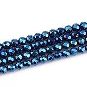 http://www.adalee.ro/68115-large/hematit-fatetat-sfere-4mm-albastru.jpg