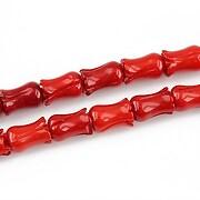 http://www.adalee.ro/68125-large/coral-rosu-floare-gravata-9x6mm.jpg