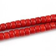 http://www.adalee.ro/68130-large/coral-rosu-rondele-4x6mm.jpg